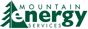 Construction / Road Maintenance | Mountain Energy Services | Tunkhannock, Wyalusing, Emporium