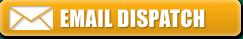 emaildispatch