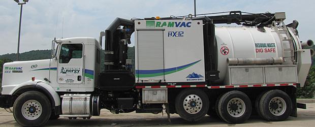 hivac2