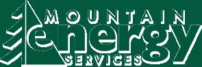 Mountain Energy Services | Tunkhannock, Wyalusing, Emporium